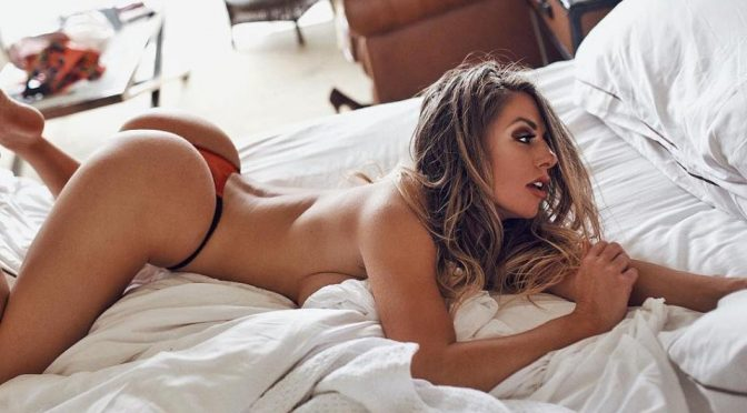 FULL VIDEO: Rosey Sin Nude Onlyfans Leaked!
