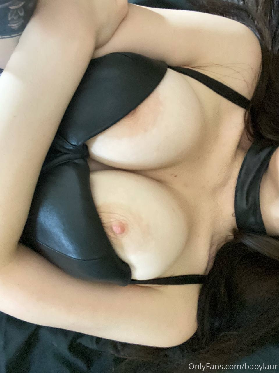 Baby Laur Porn OnlyFans Leaked Nudes 75