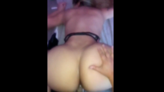 SEX TAPES LEAKED OF ANDREA ABELI