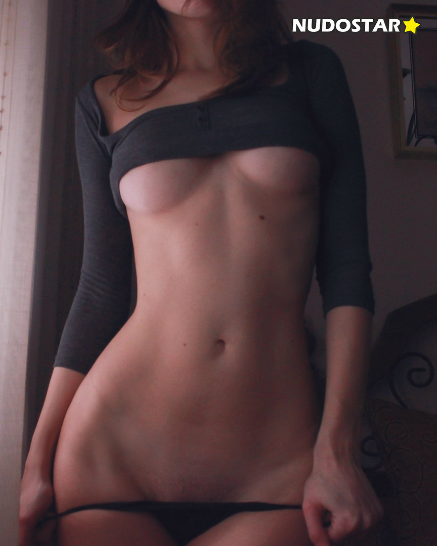 HaileyQueen Leaked Photo 80
