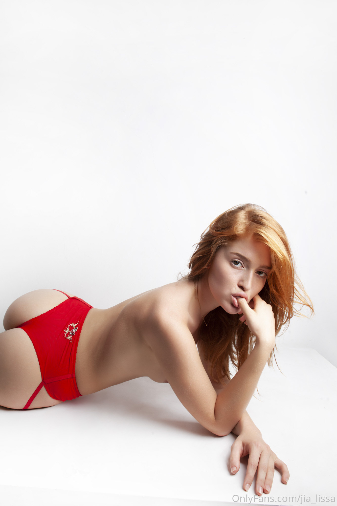 Jia Lissa Porn OnlyFans Leaked Nudes 52