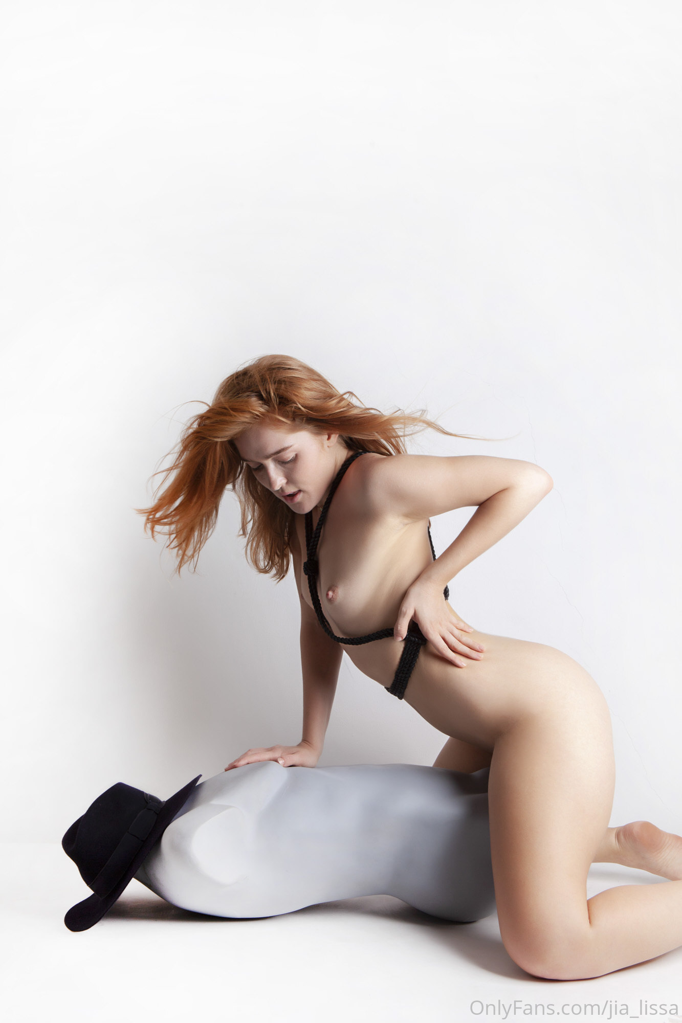 Jia Lissa Porn OnlyFans Leaked Nudes 57