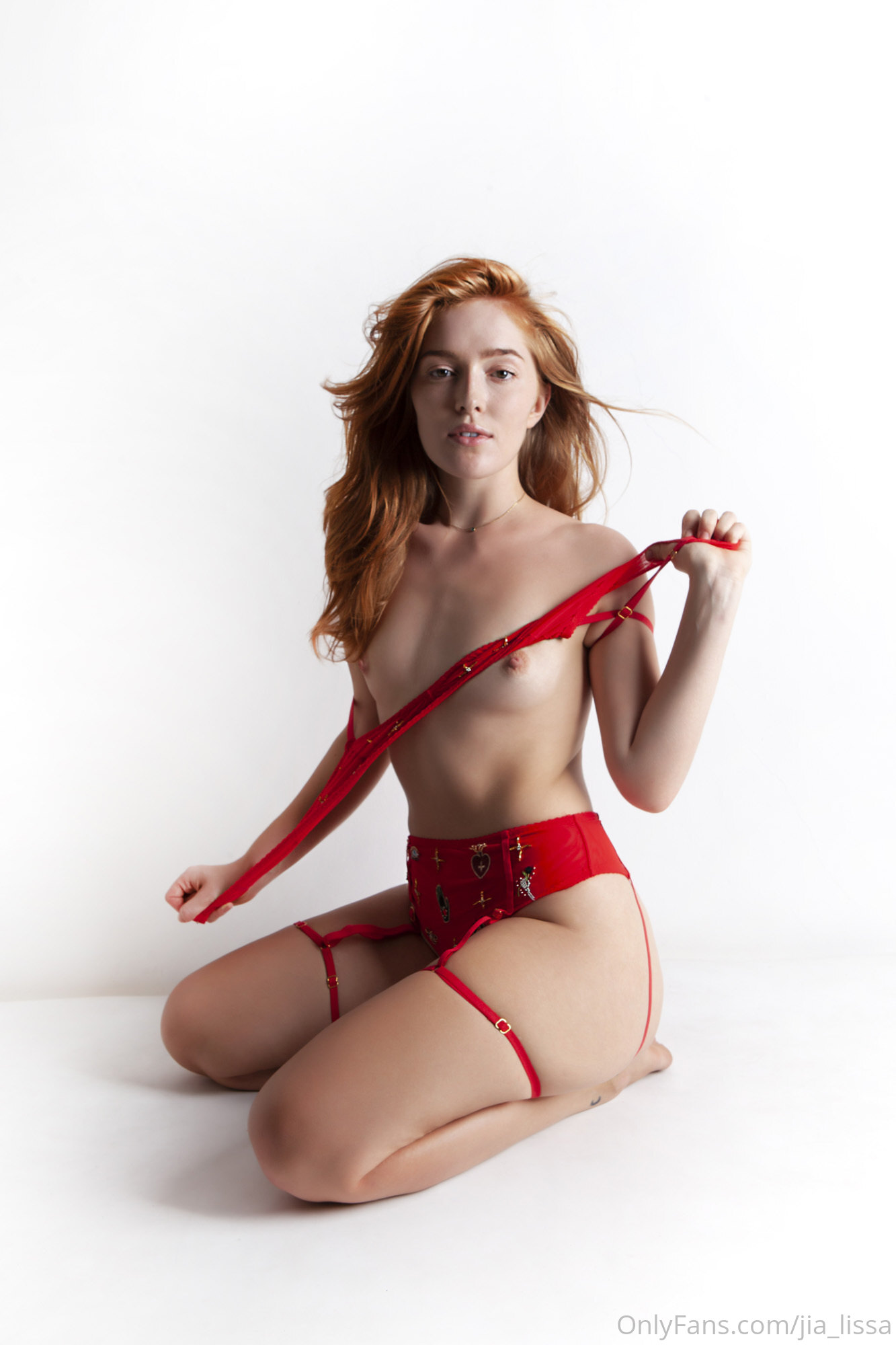 Jia Lissa Porn OnlyFans Leaked Nudes 58
