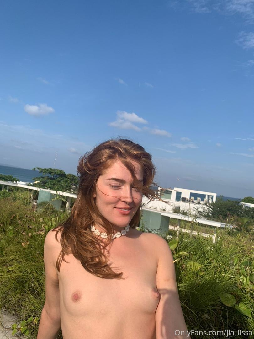 Jia Lissa Porn OnlyFans Leaked Nudes 73