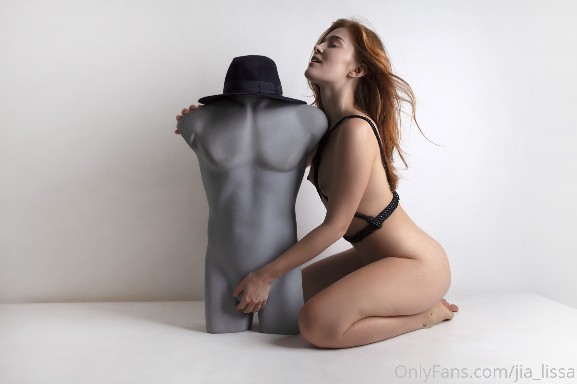 Jia Lissa Porn OnlyFans Leaked Nudes 70