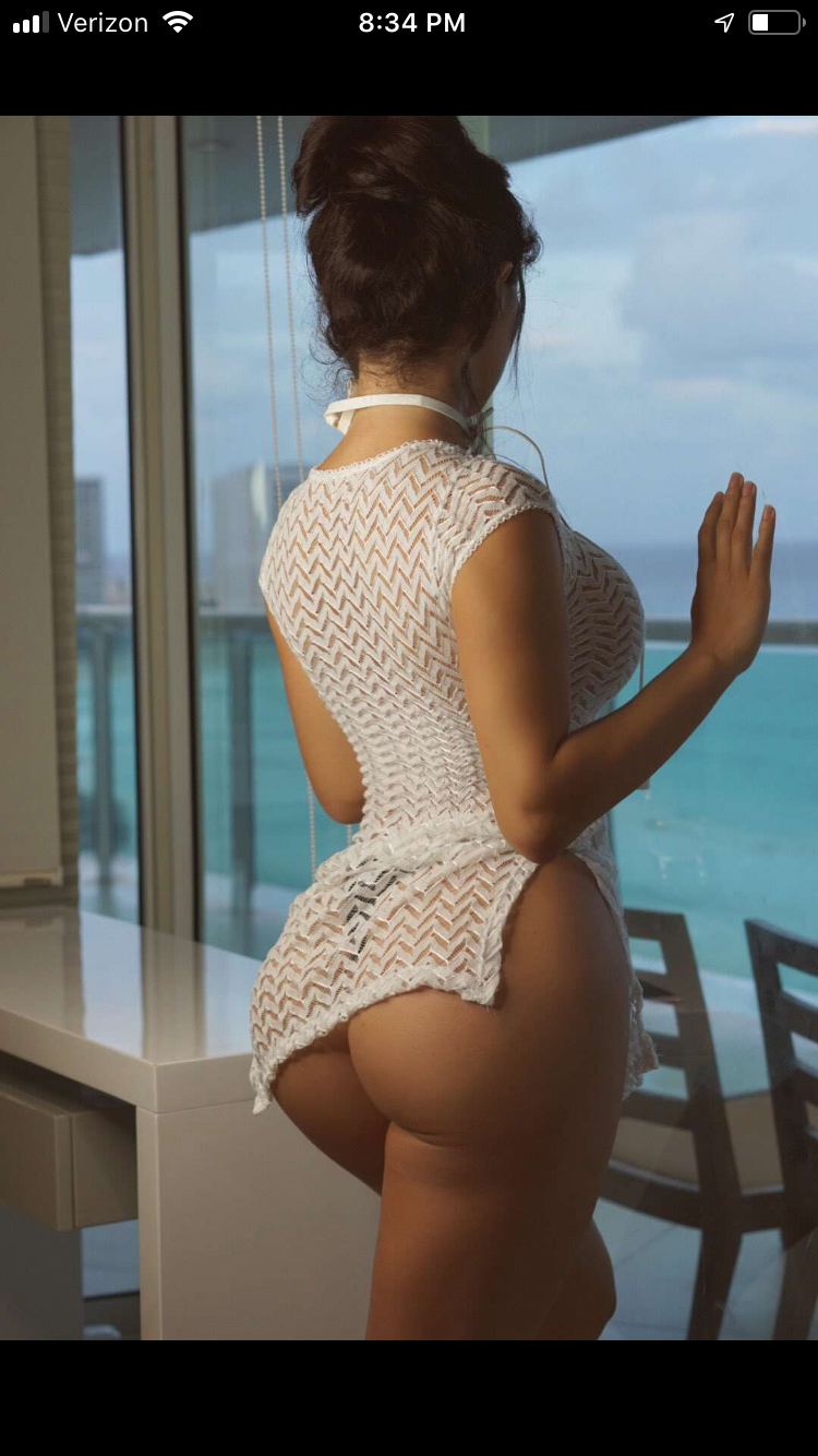 Joselyn Cano Porn OnlyFans Leaked Nudes 51