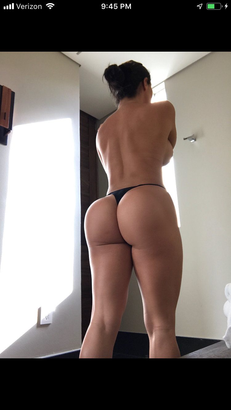 Joselyn Cano Porn OnlyFans Leaked Nudes 62