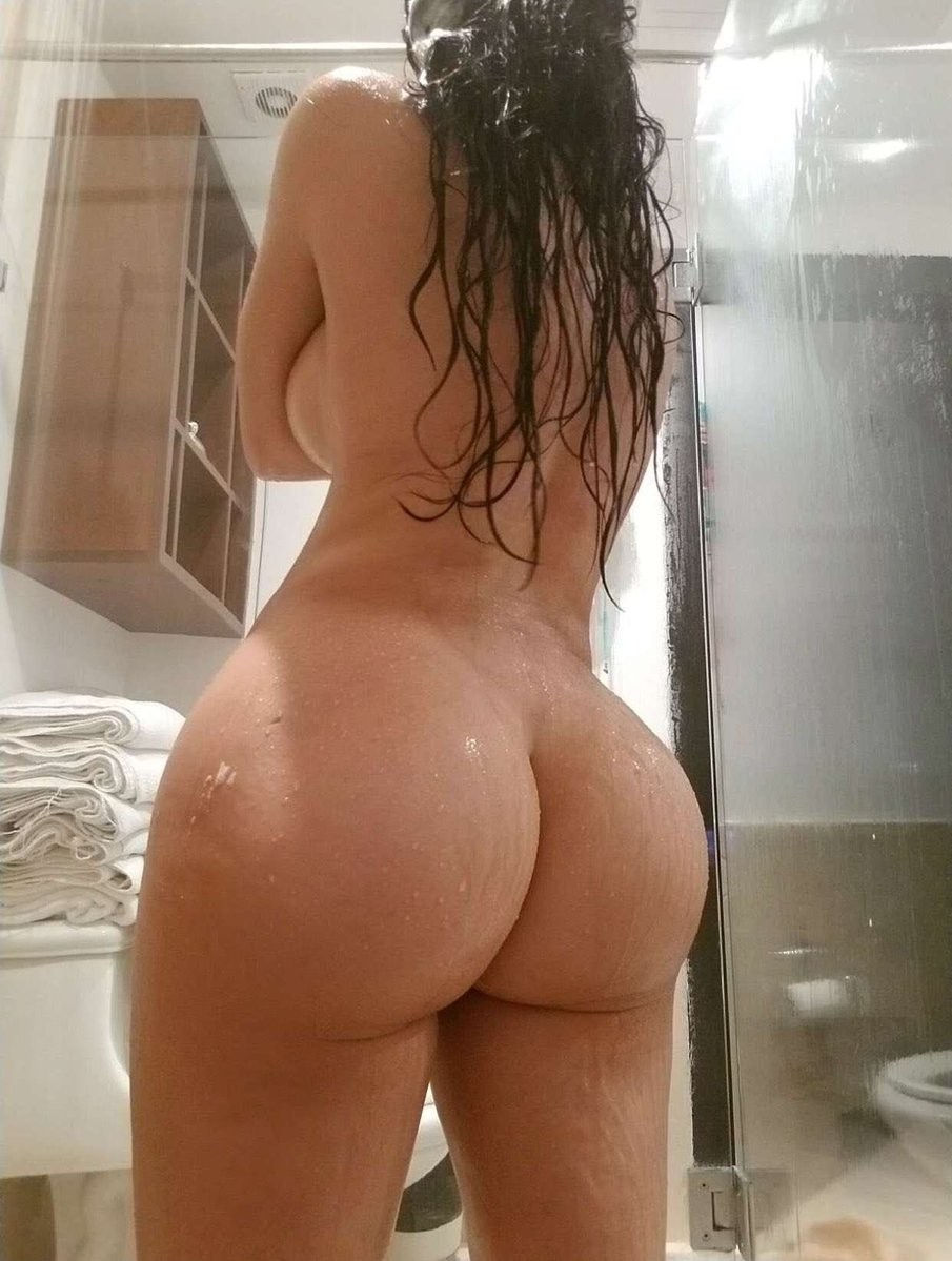Joselyn Cano Porn OnlyFans Leaked Nudes 69