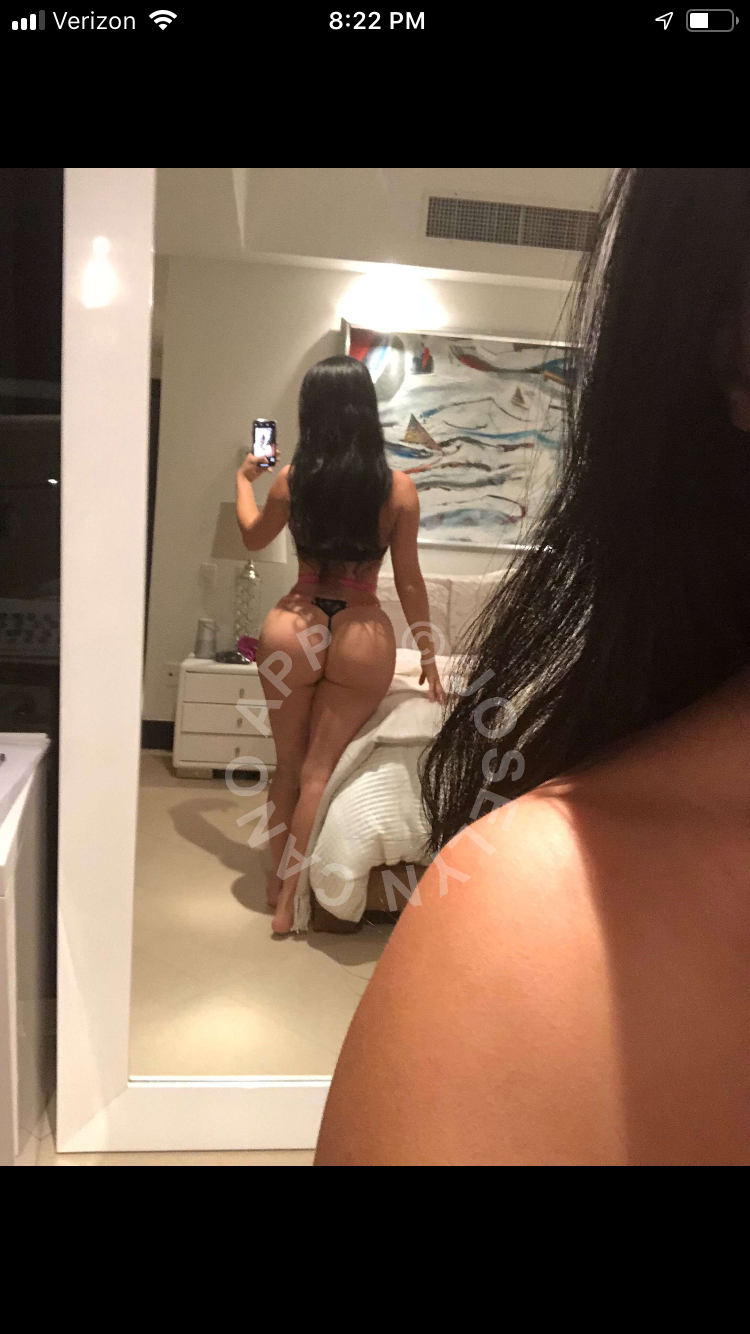 Joselyn Cano Porn OnlyFans Leaked Nudes 43