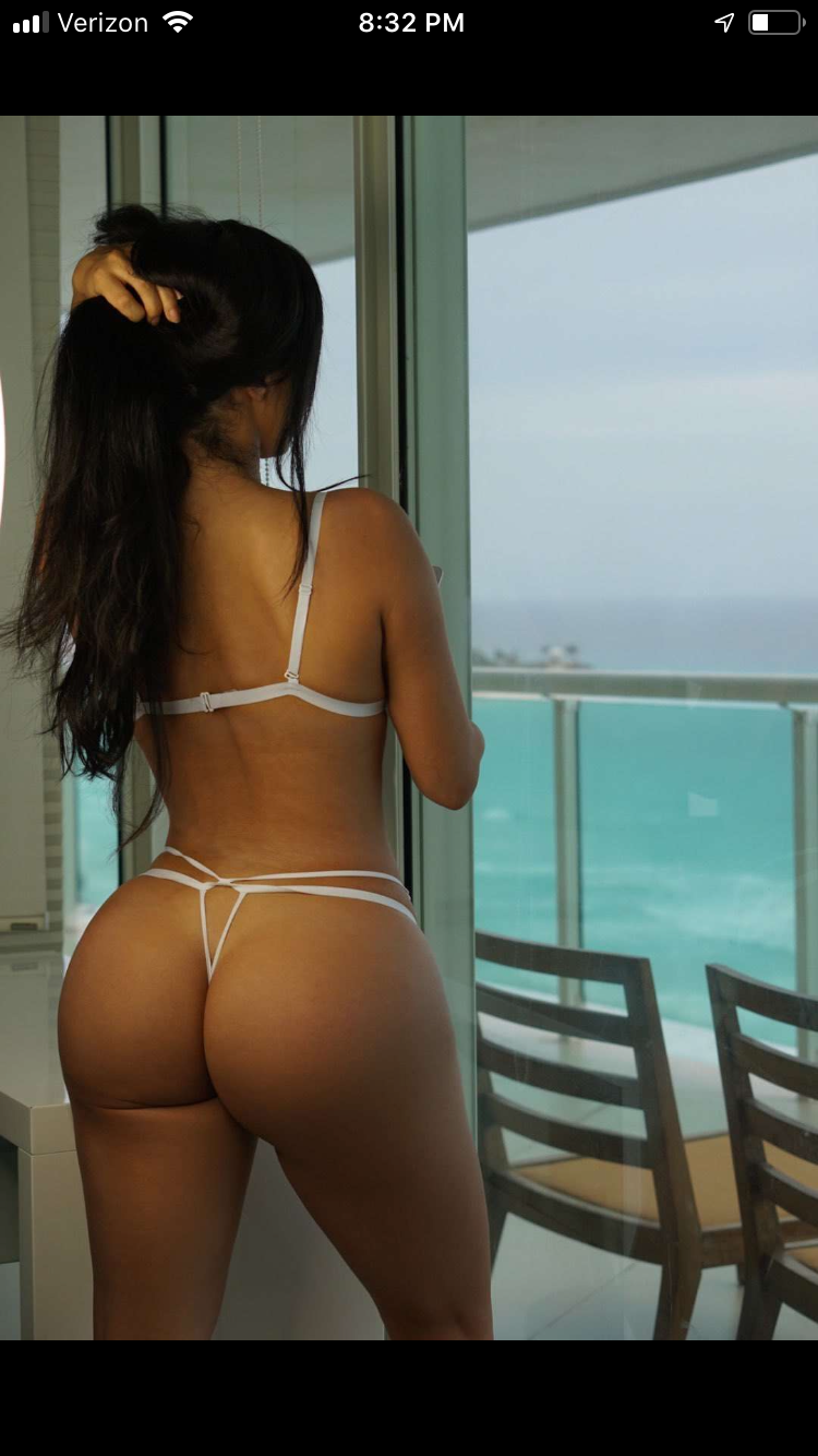 Joselyn Cano Porn OnlyFans Leaked Nudes 45