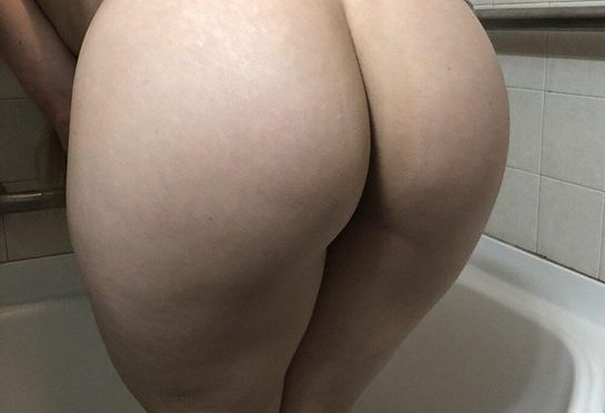 FULL VIDEO: Mary Bellavita Sex Tape and Nude Photos Onlyfans Leaked!