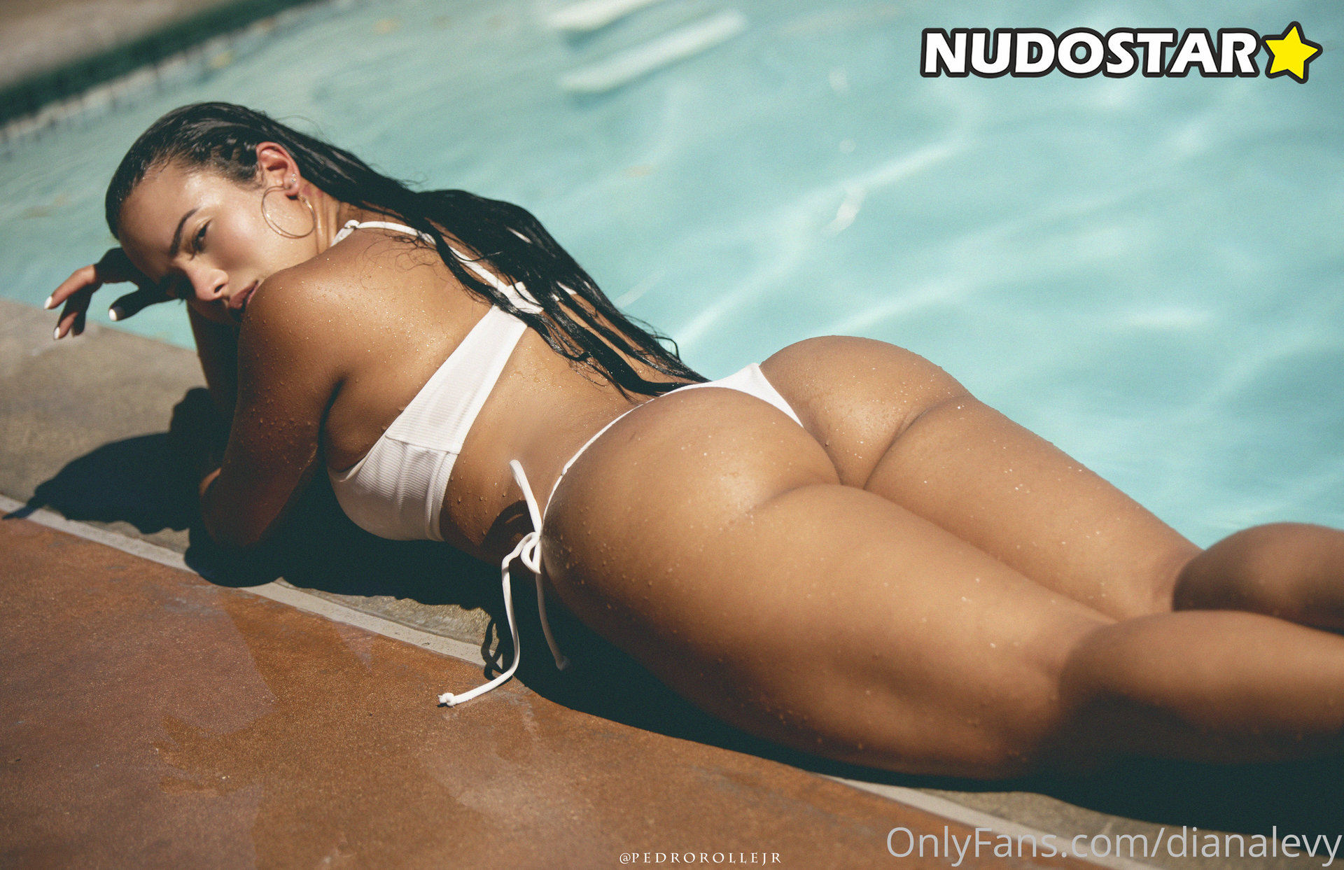 diana levy Leaked Photo 41