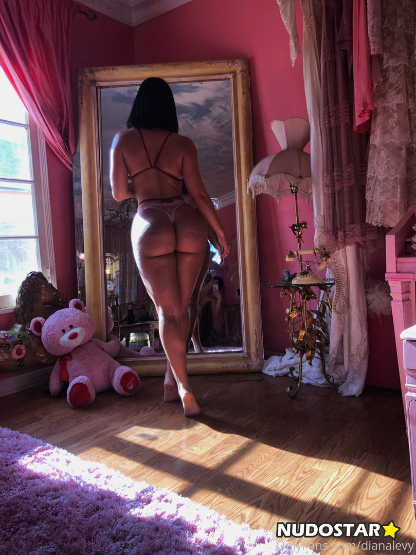 diana levy Leaked Photo 48