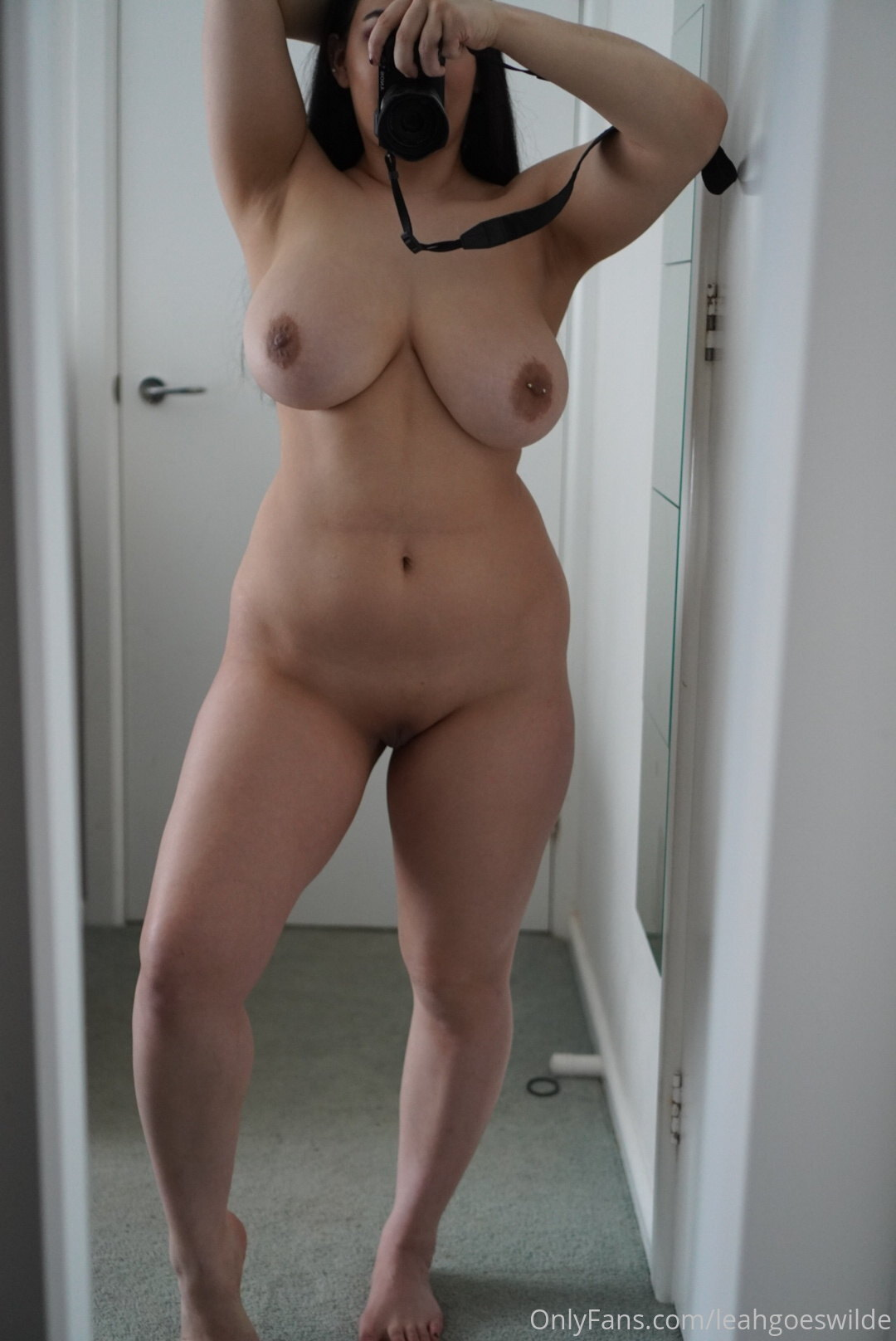 Leahgoeswild Porn OnlyFans Leaked Nudes 57
