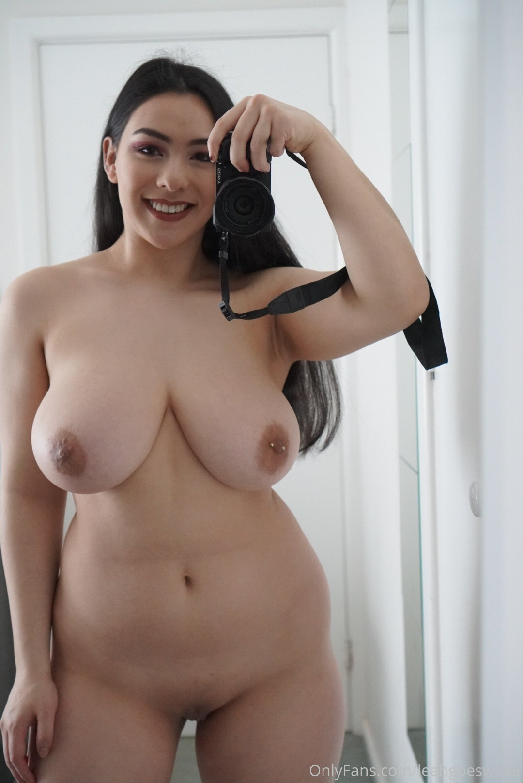 Leahgoeswild Porn OnlyFans Leaked Nudes 70