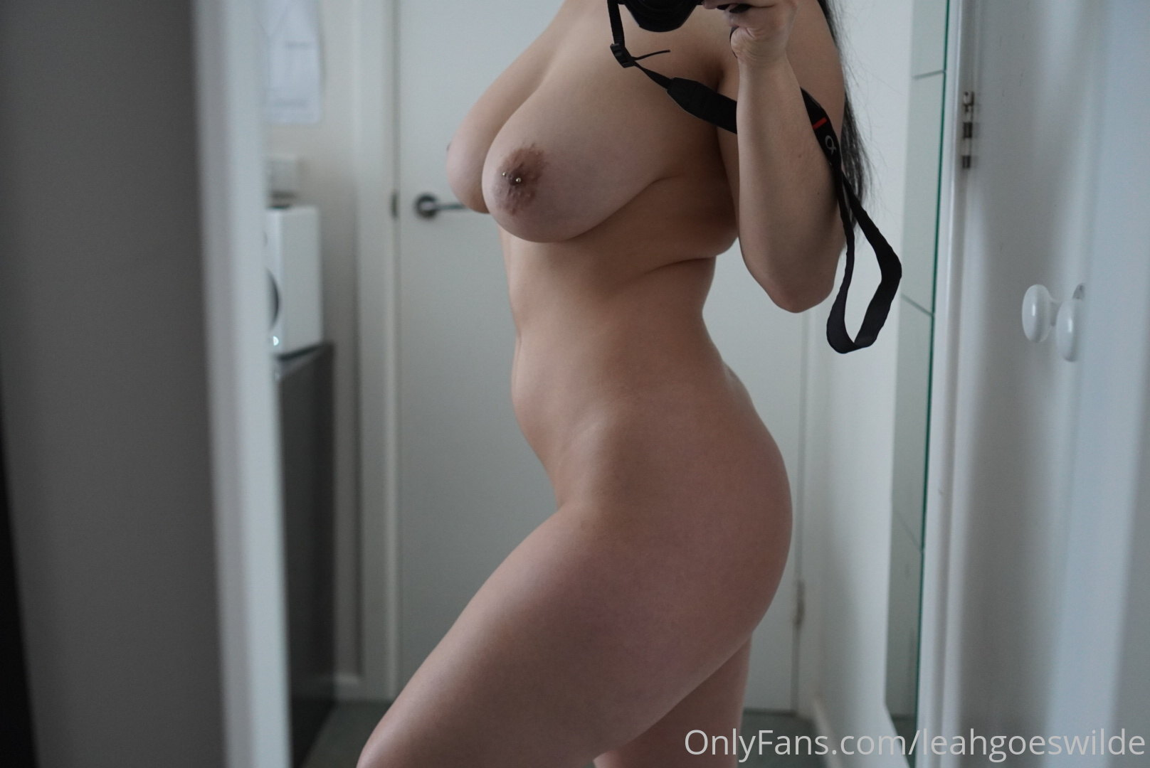 Leahgoeswild Porn OnlyFans Leaked Nudes 79