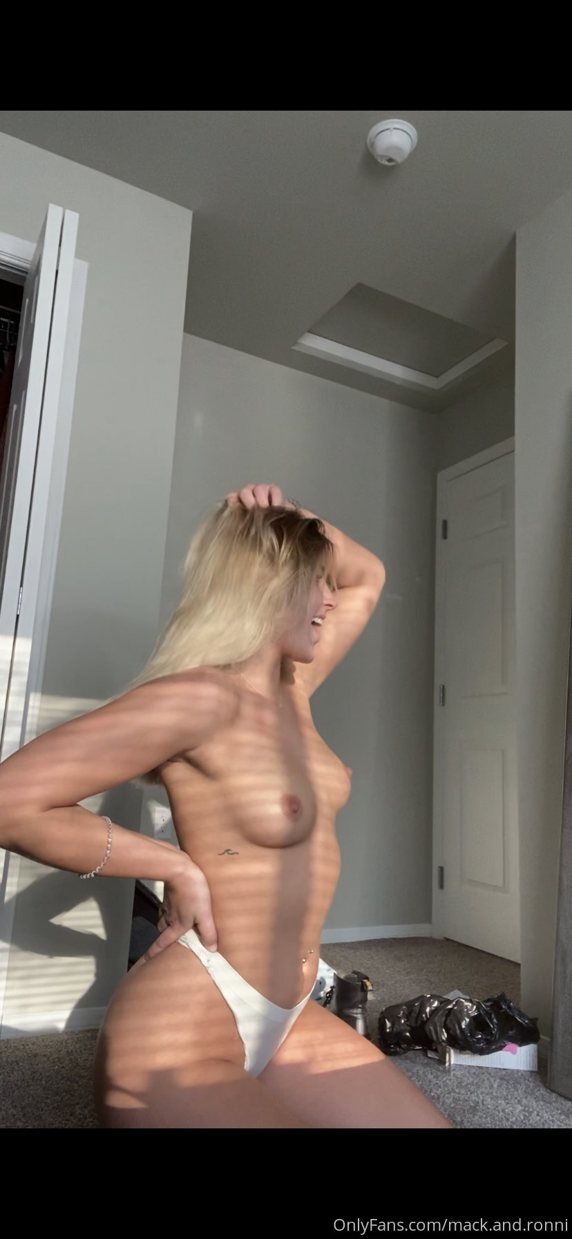 Mack.&.ronni Porn OnlyFans Leaked Nudes 55