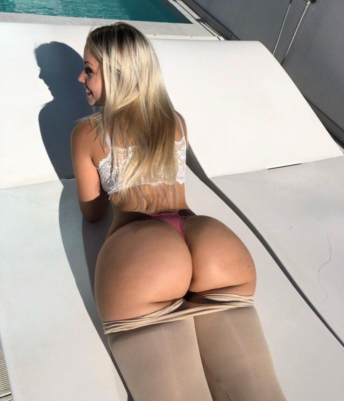 PC.Pack Porn OnlyFans Leaked Nudes 43