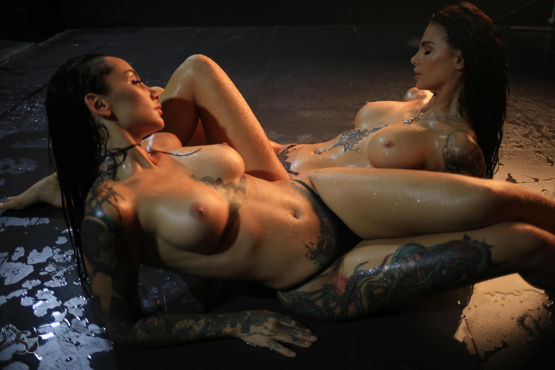 Lee With Hot Friend Porn OnlyFans Leaked Nudes 77