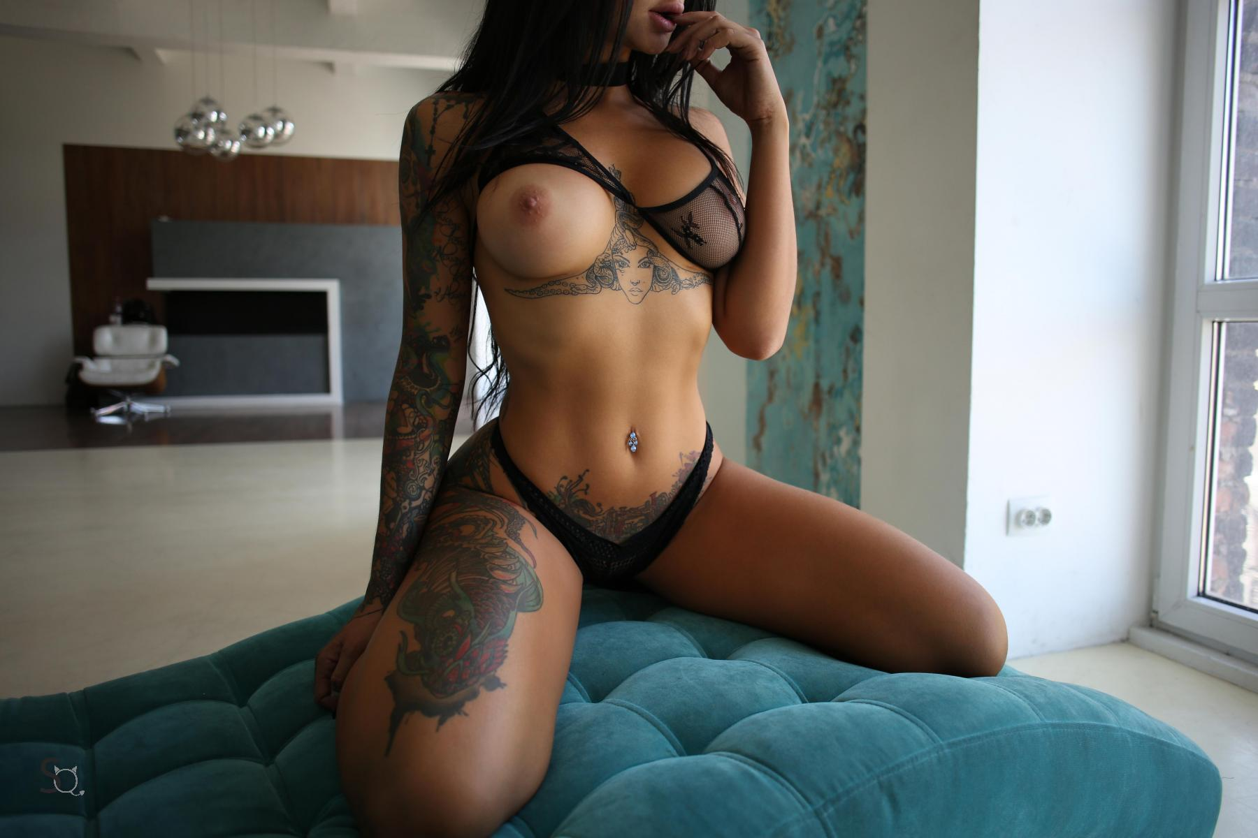 Lee With Hot Friend Porn OnlyFans Leaked Nudes 46