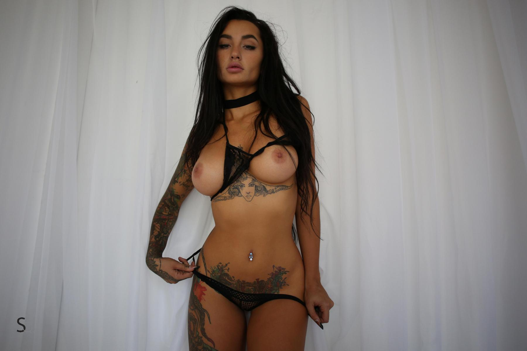 Lee With Hot Friend Porn OnlyFans Leaked Nudes 49