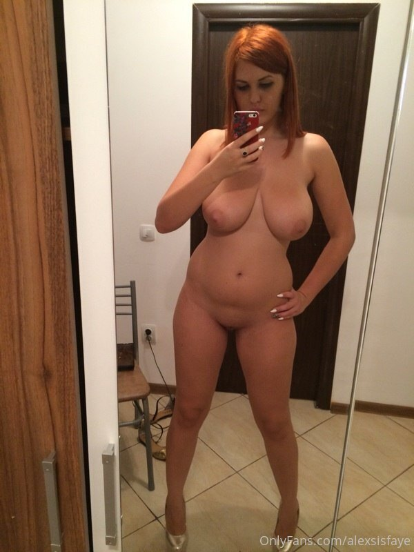 Alexis Faye Porn OnlyFans Leaked Nudes 59
