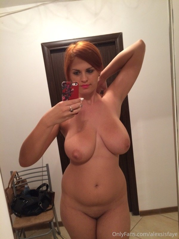 Alexis Faye Porn OnlyFans Leaked Nudes 69