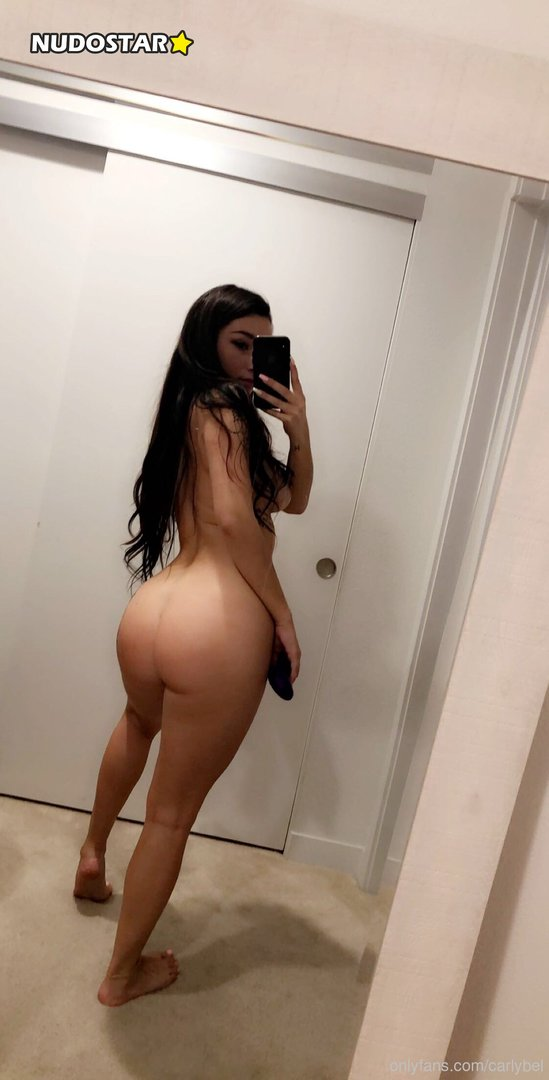 Carly bel Leaked Photo 35