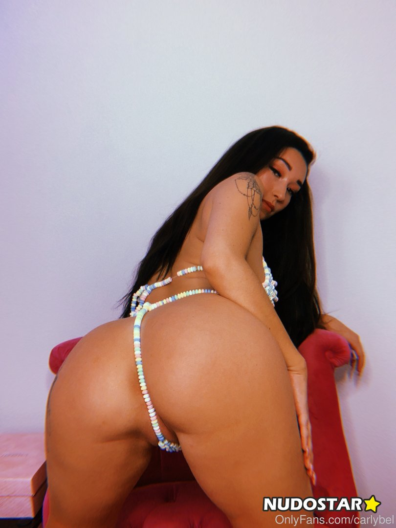 Carly bel Leaked Photo 40