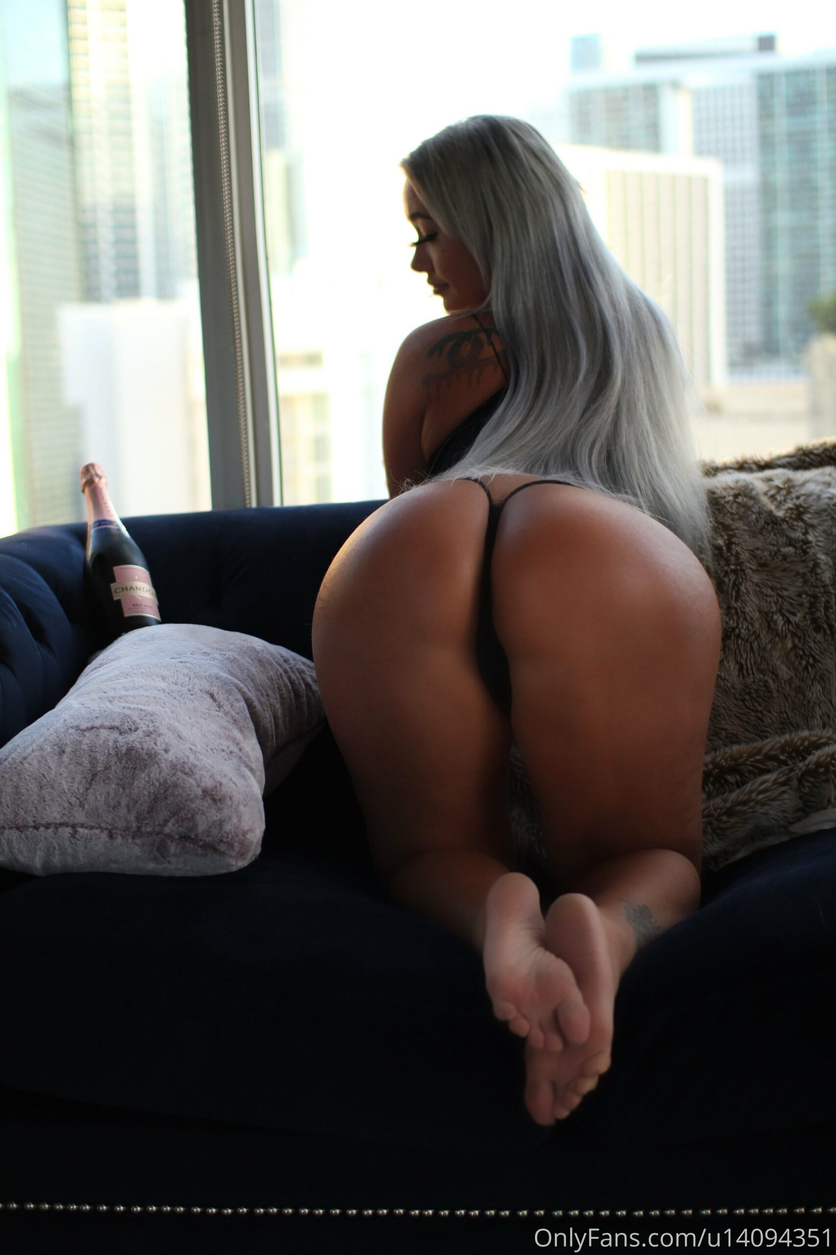 Russian Cream Porn OnlyFans Leaked Nudes 52