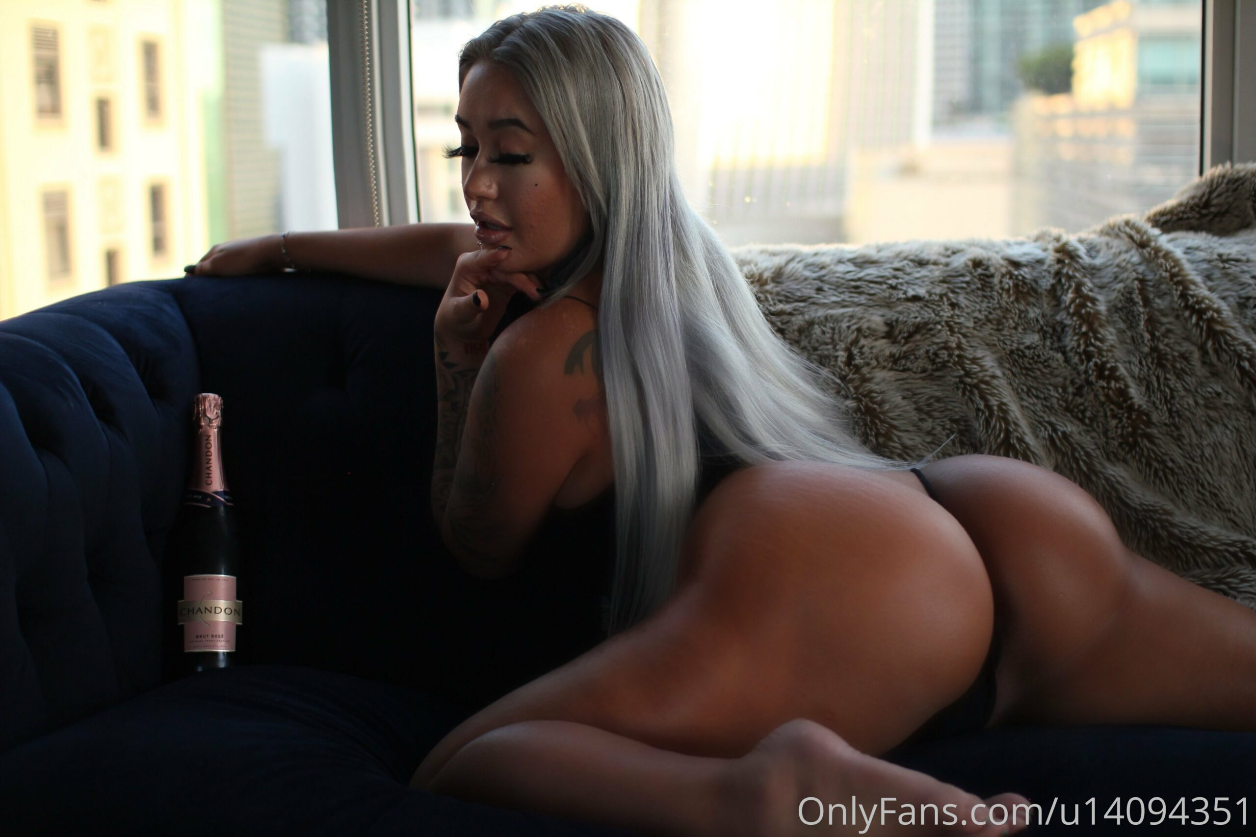 Russian Cream Porn OnlyFans Leaked Nudes 58