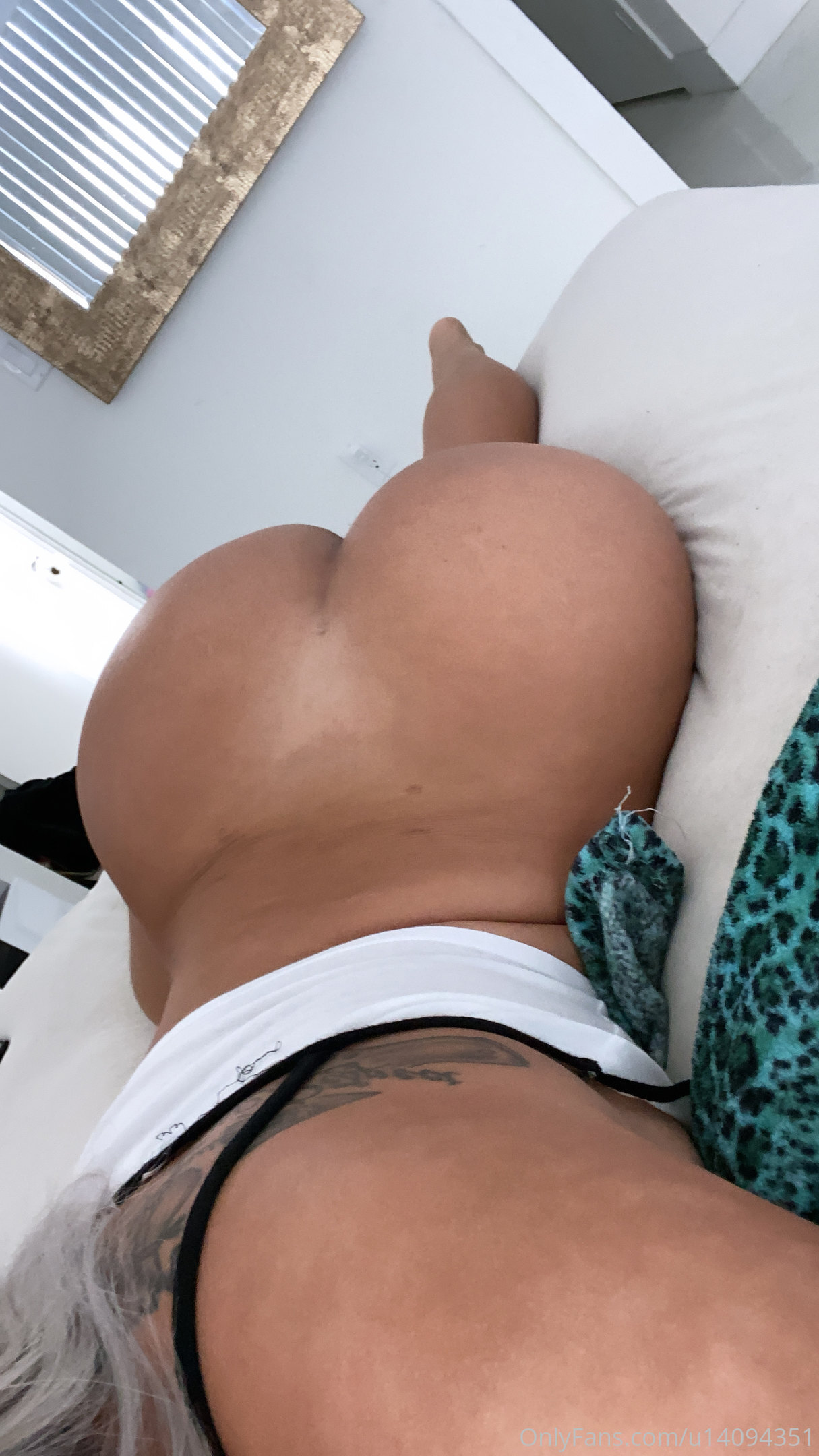 Russian Cream Porn OnlyFans Leaked Nudes 73