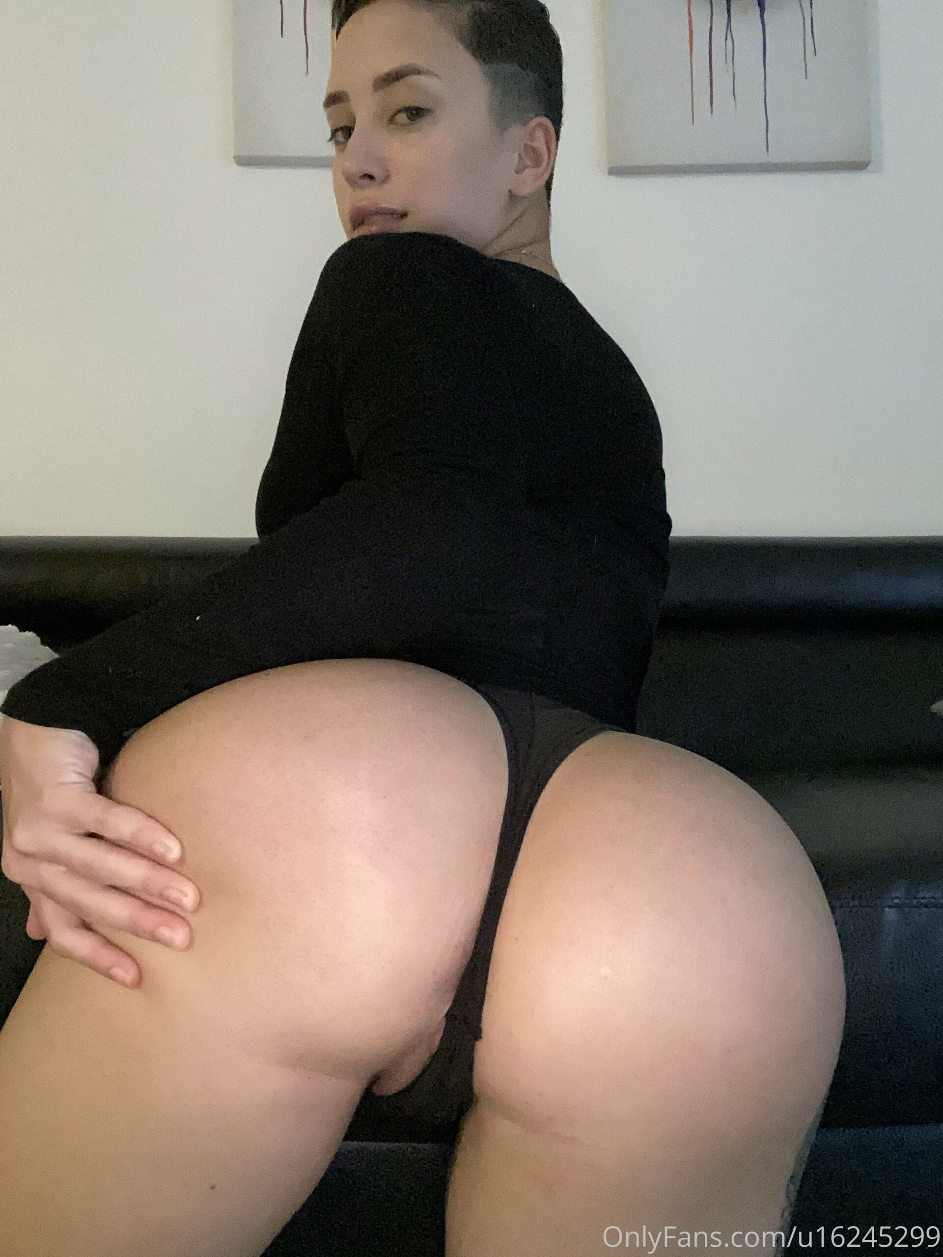 Veronica Perasso Porn OnlyFans Leaked Nudes 51