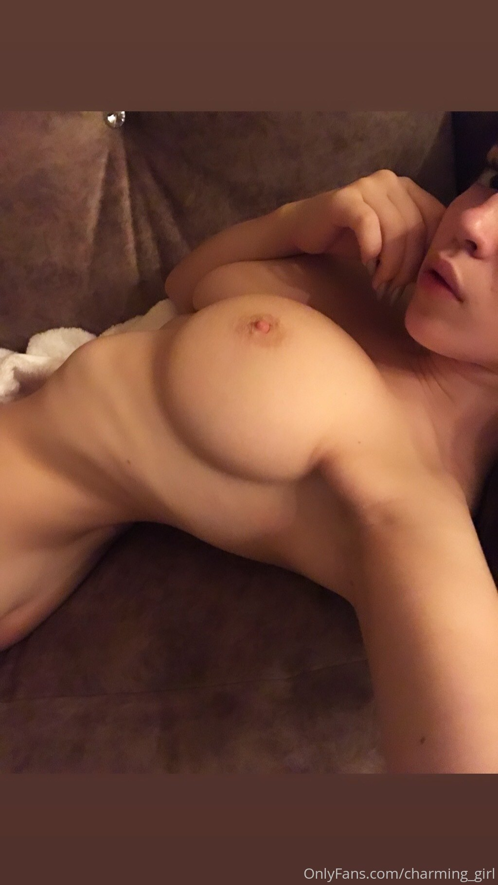 Charming girl Porn OnlyFans Leaked Nudes 54