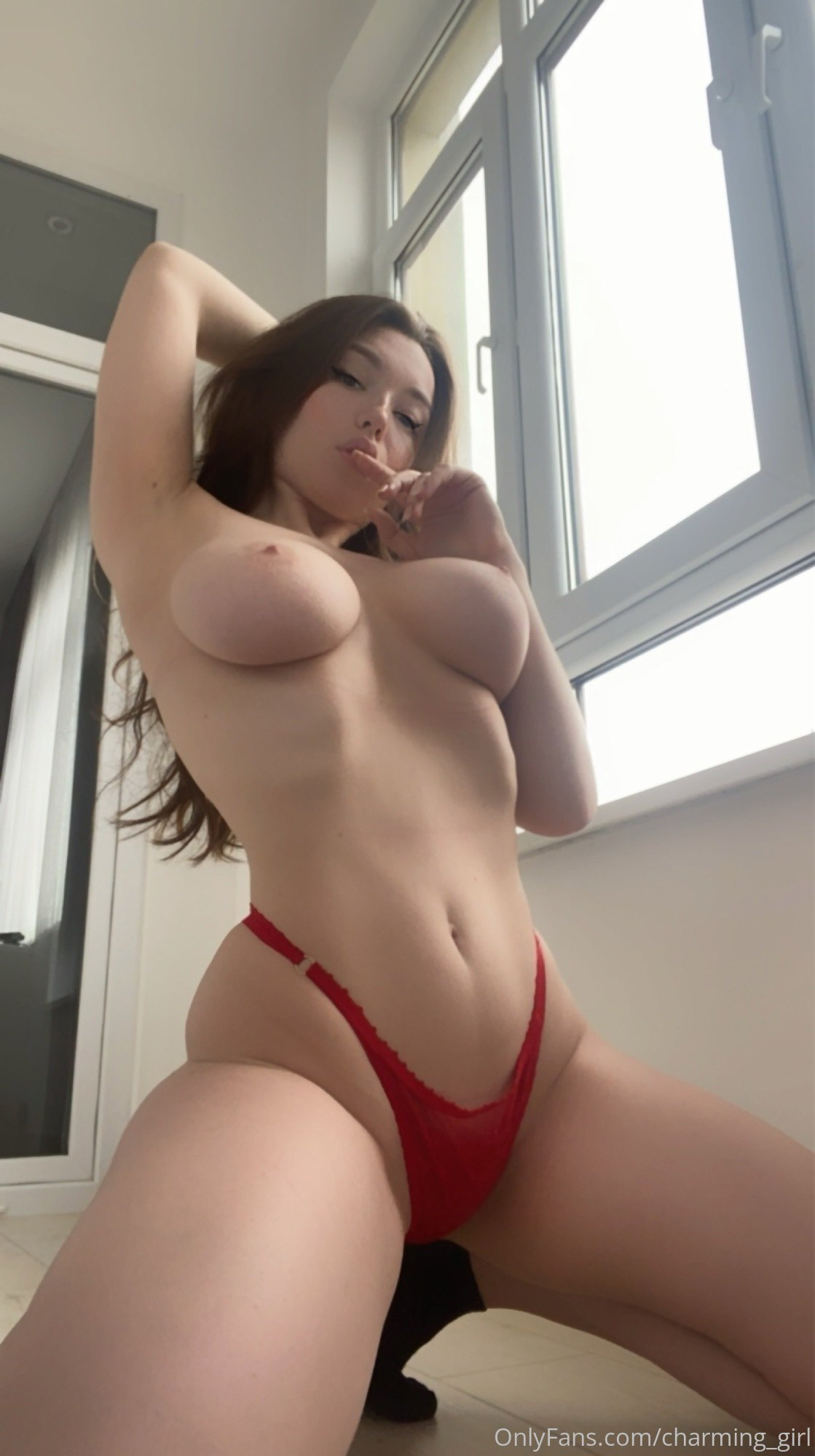 Charming girl Porn OnlyFans Leaked Nudes 80