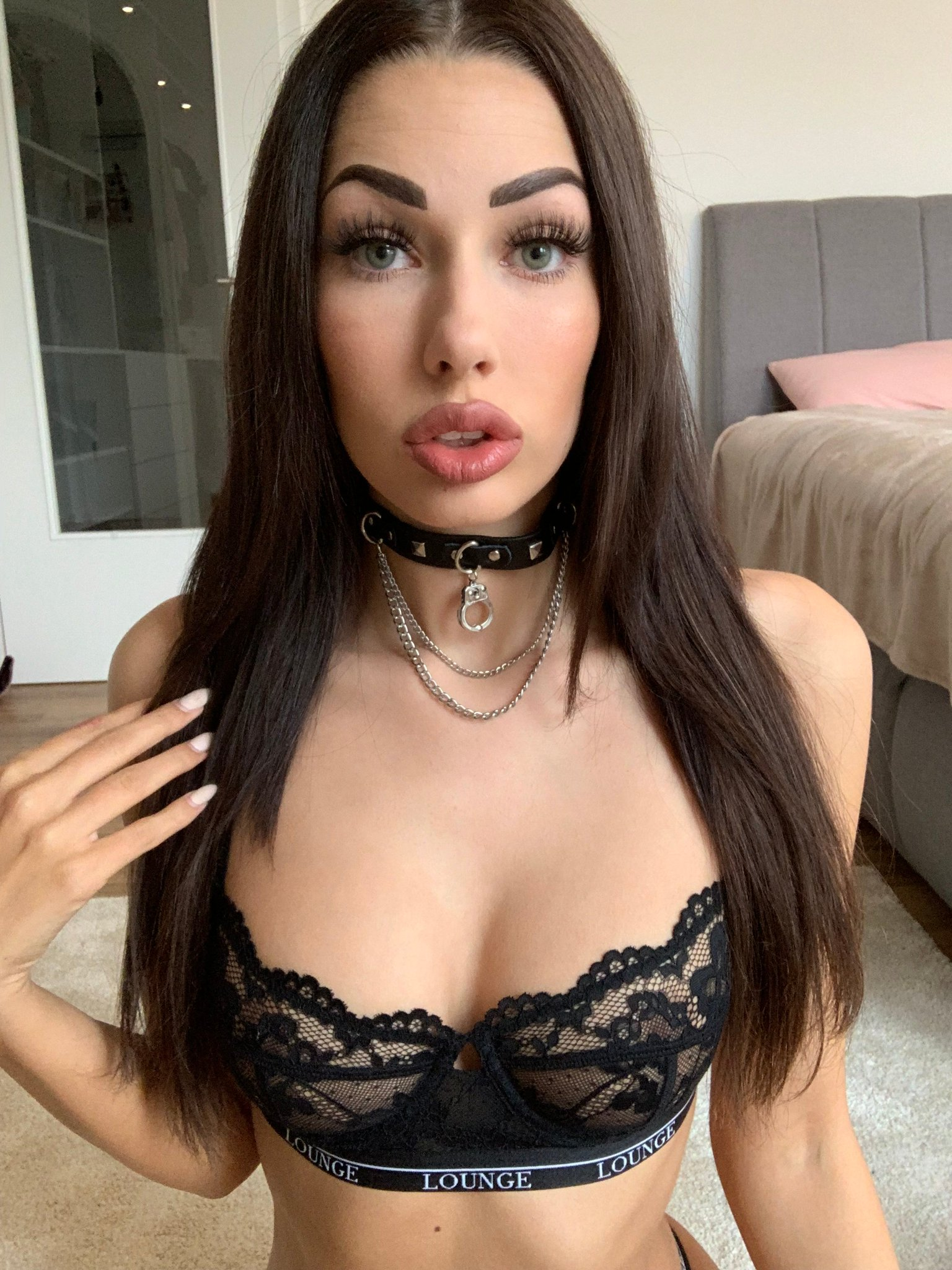 Shaiden Rogue Porn OnlyFans Leaked Nudes 133