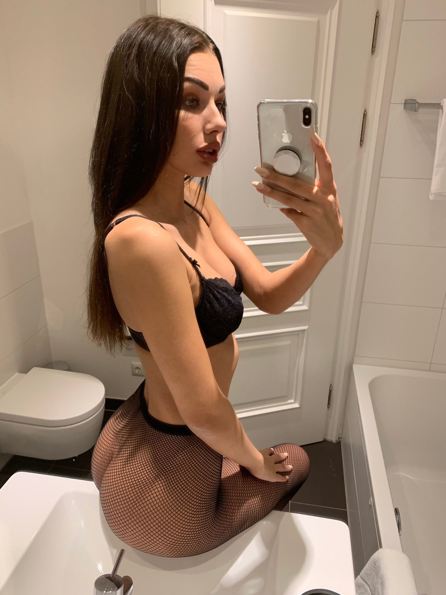 Shaiden Rogue Porn OnlyFans Leaked Nudes 141