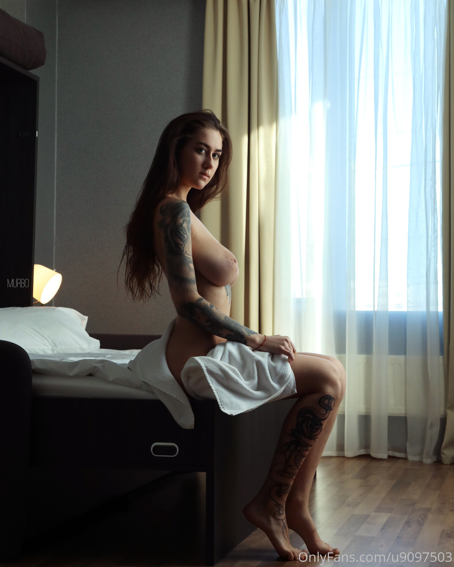 Tanya Bahtina Porn OnlyFans Leaked Nudes 61