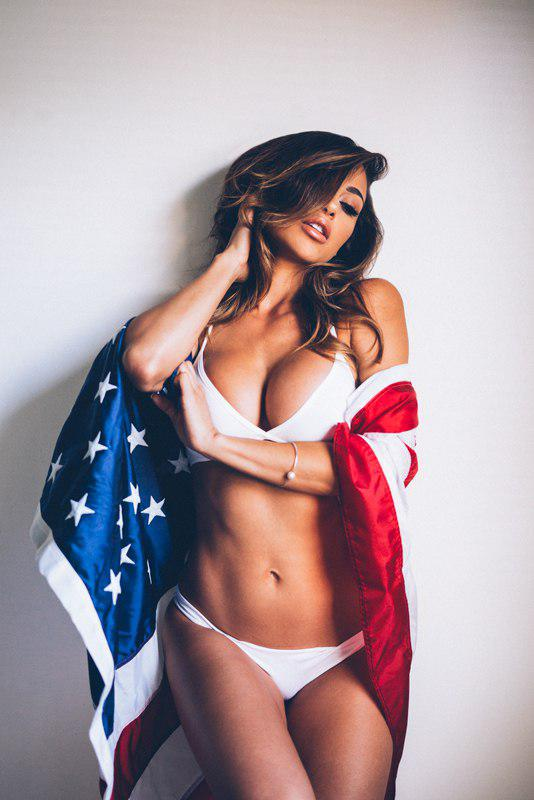 Ana Cheri Porn OnlyFans Leaked Nudes 50
