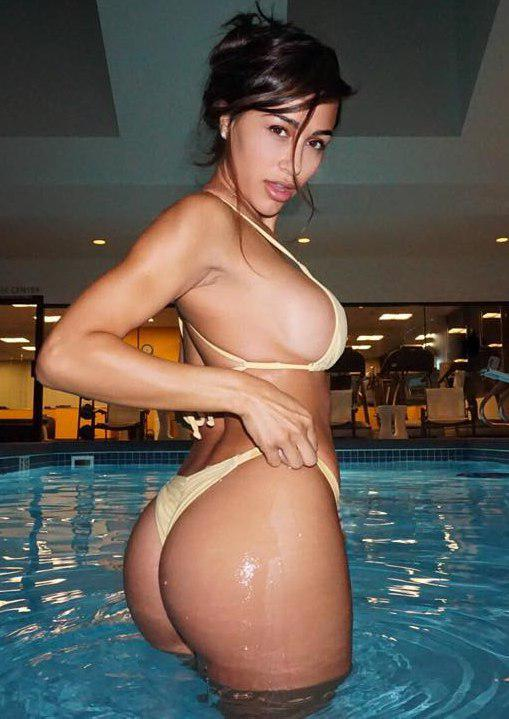 Ana Cheri Porn OnlyFans Leaked Nudes 51