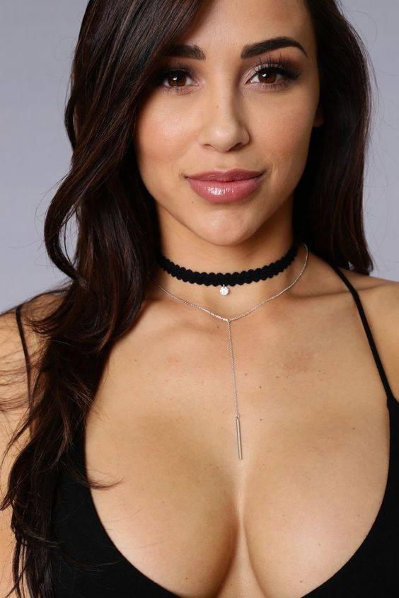 Ana Cheri Porn OnlyFans Leaked Nudes 58