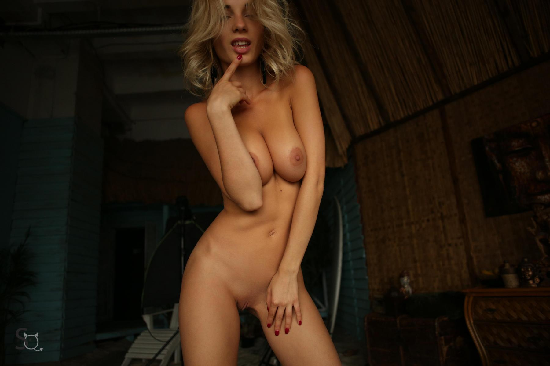 Monro Porn OnlyFans Leaked Nudes 66