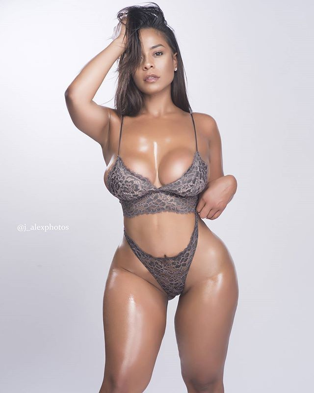 Ariana Shantel Cr Porn OnlyFans Leaked Nudes 63
