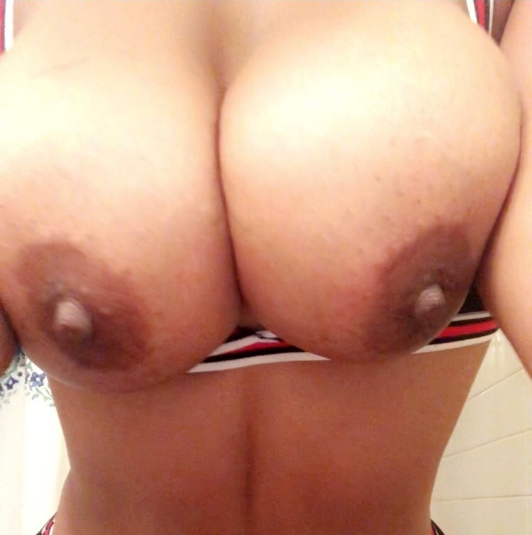 Ariana Shantel Cr Porn OnlyFans Leaked Nudes 65