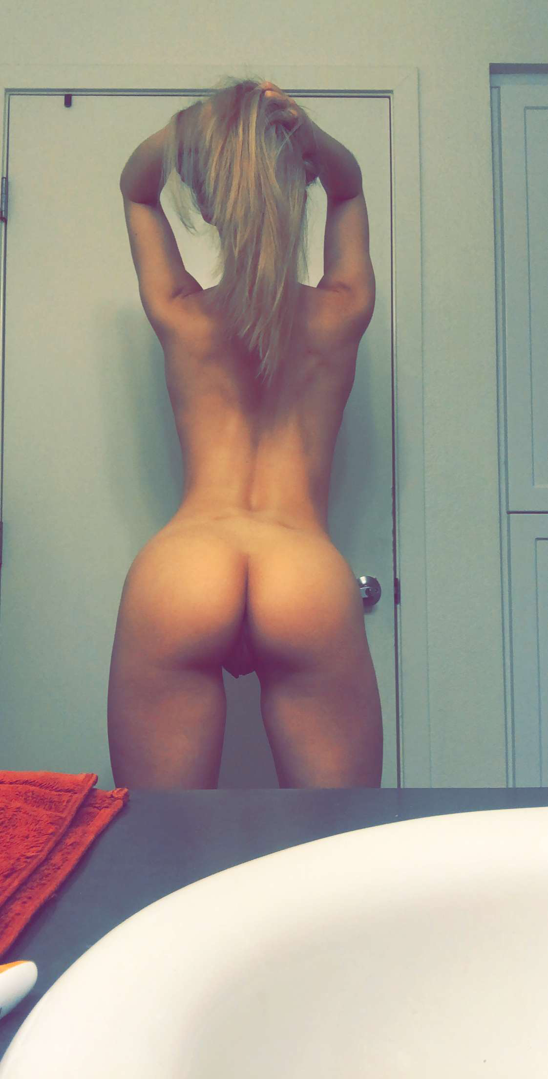 Morgan Lux Porn OnlyFans Leaked Nudes 59