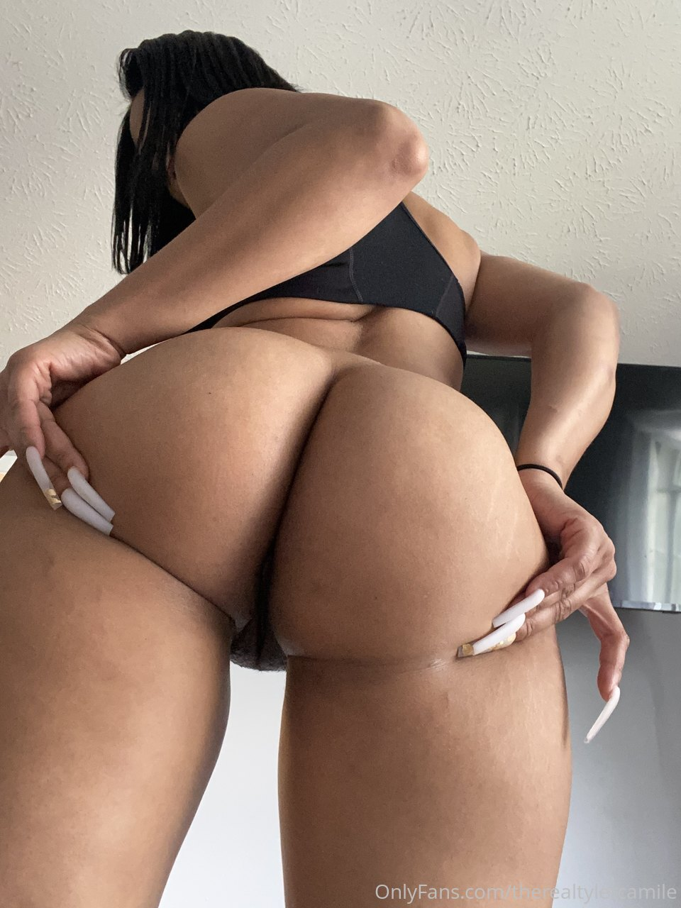 Nyny Irene Porn OnlyFans Leaked Nudes 72