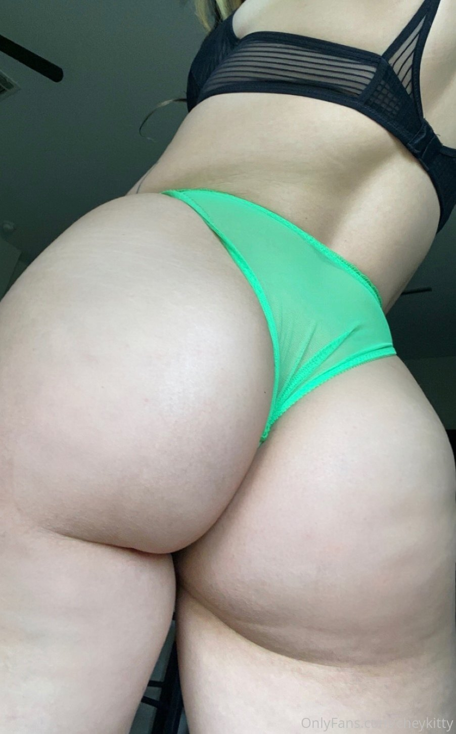 Chey Kitty Porn OnlyFans Leaked Nudes 58