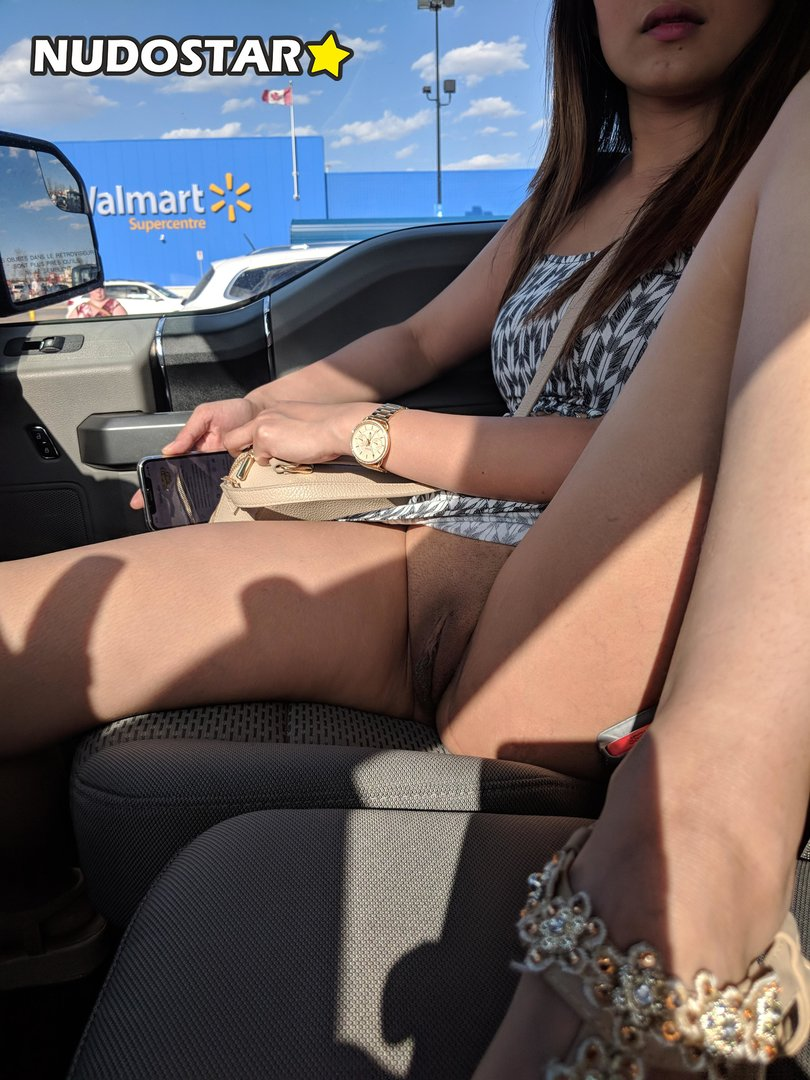 Lilly K Leaked Photo 15