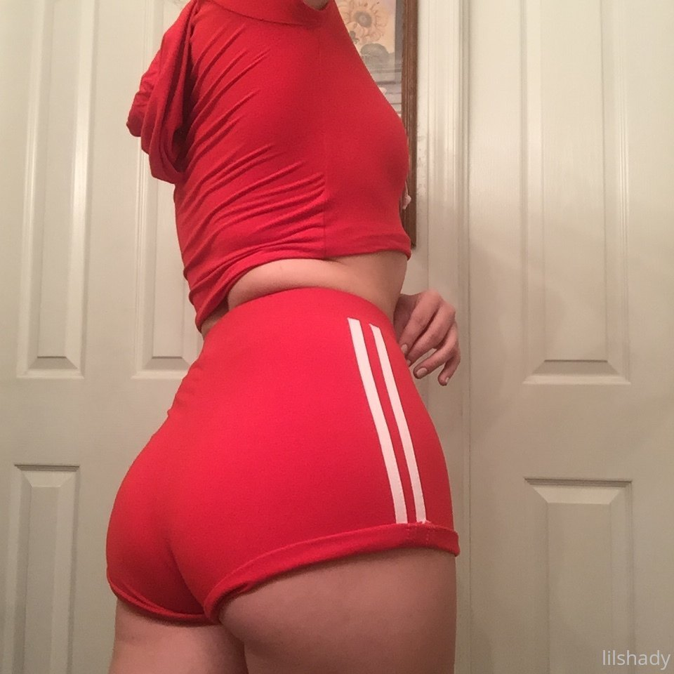 Lil Sahdy Porn OnlyFans Leaked Nudes 75