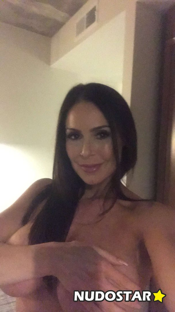 kendralust Leaked Photo 13